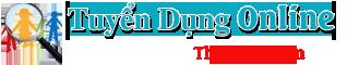 Tuyển Dụng Online – Tuyển Dụng Trực Tuyến – Khởi Nghiệp Kinh Doanh